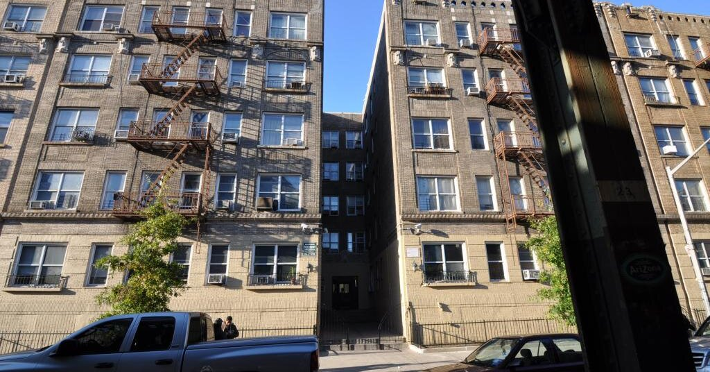 Recent Commercial Real Estate Transactions